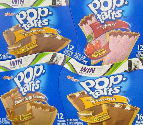 2014-07-21-poptartsboxesbigcopy.jpg