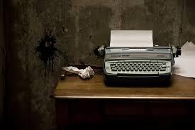2014-07-21-typewriter.jpg