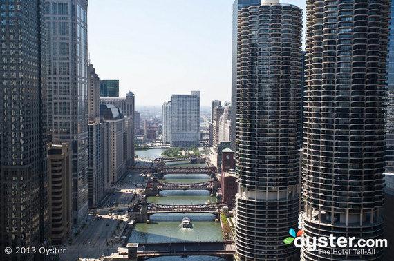 2014-07-22-ChicagoRiver.jpg