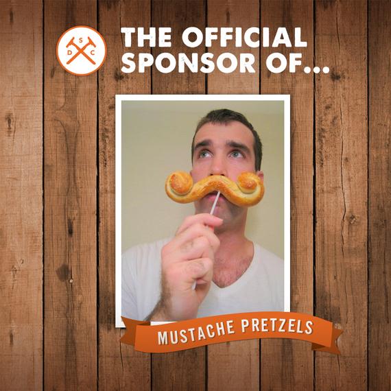 2014-07-22-DSC_FB_MustachePrezels.jpg