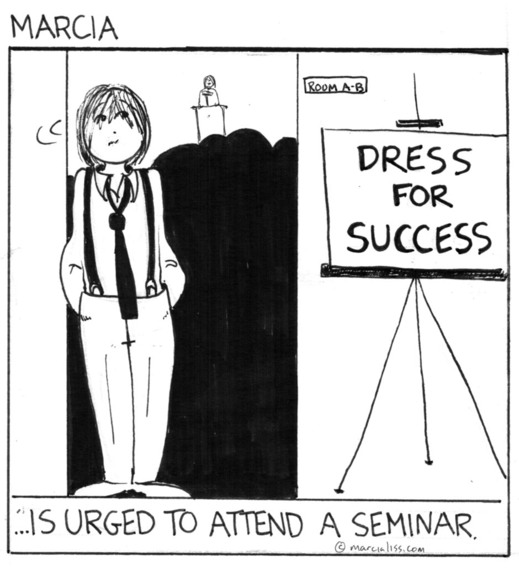 2014-07-22-Dressforsuccess.jpeg