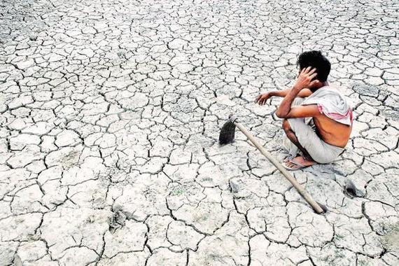 2014-07-22-Drought_4C621x414.jpg