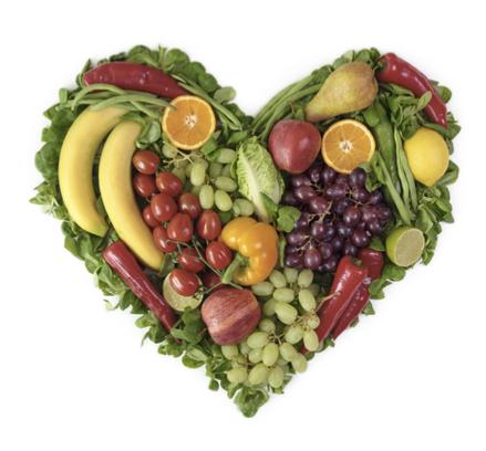 2014-07-22-FruitVegHeart.jpg