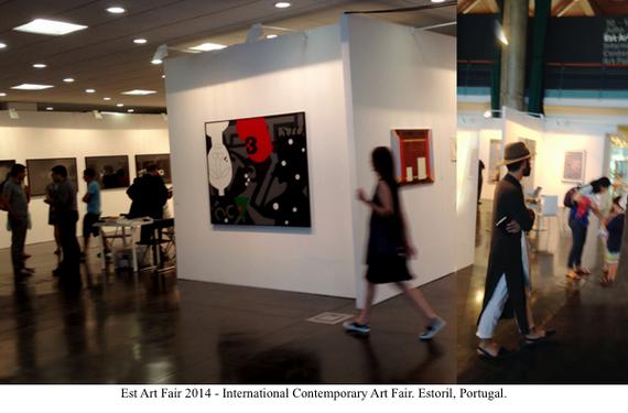 2014-07-22-HP_0_Banner_Portugal_Est_Art_Fair.jpg