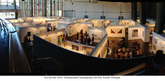 2014-07-22-HP_1_Art_Fair_Interior.jpg