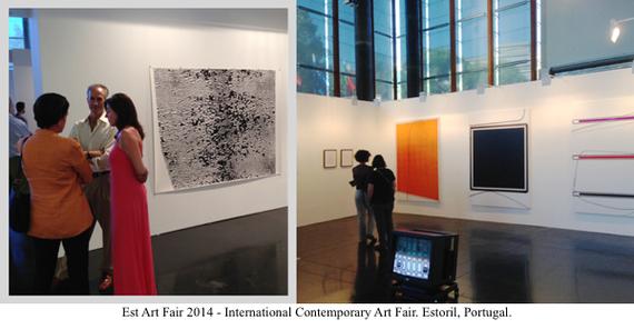 2014-07-22-HP_2_Grimes_Est_Art_fair.jpg