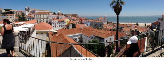 2014-07-22-HP_4_Lisbon_Panoramic.jpg