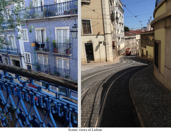 2014-07-22-HP_5_Lisbon_Tile_Mosaic_Composite.jpg