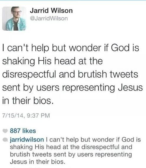 2014-07-22-JarrisWilsonTweet.jpg
