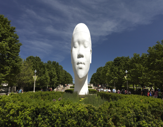 2014-07-22-Look_Into_My_Dreams_Awilda_by_Jaume_Plensa_in_Millennium_Park_Chicago_IL._Courtesy_of_the_Richard_Gray_Gallery.jpg
