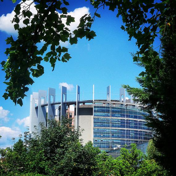 2014-07-22-Parliament.jpg