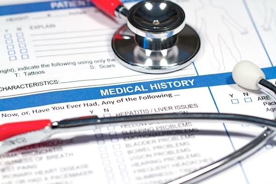 2014-07-22-PatientChecklist.jpg