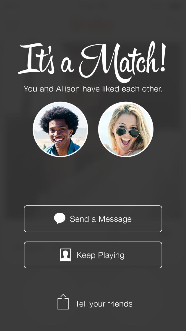 Beste dating-app für frauen auf der suche nach männern