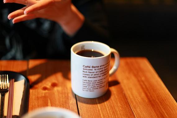 2014-07-22-coffeemeeting.png