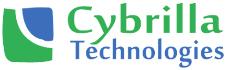 2014-07-22-cybrillalogo.jpg