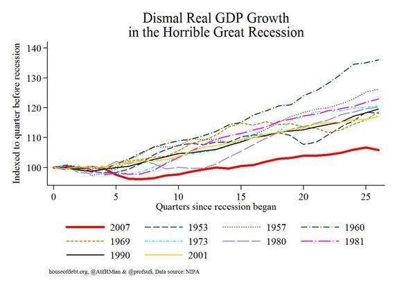 2014-07-22-debt.jpg