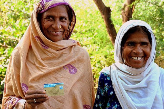 2014-07-22-india_card.jpg