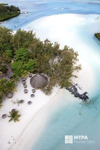2014-07-22-island.jpg