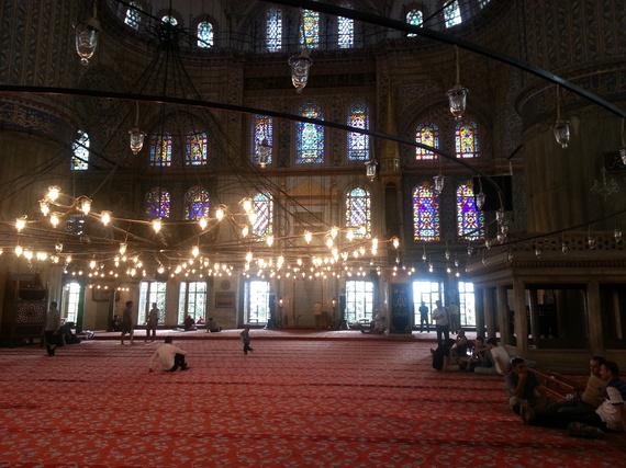 2014-07-22-istanbulmosqueinterior.jpg