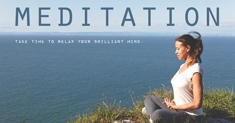 2014-07-22-meditation.jpg