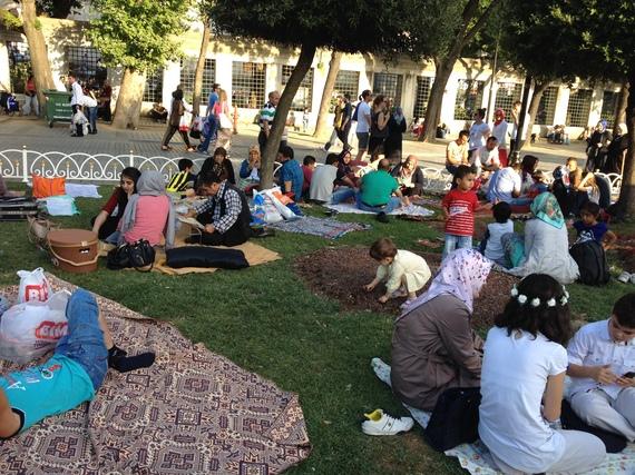 2014-07-22-ramadanpicnic.jpg