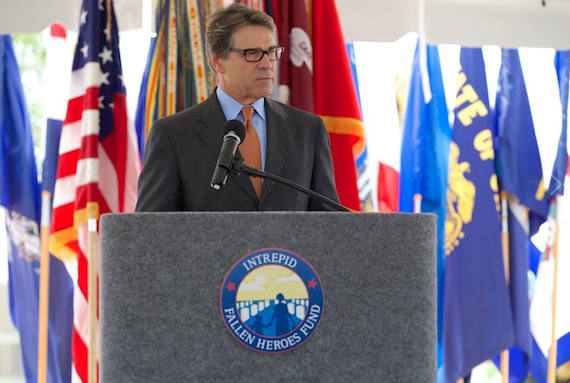 2014-07-22-rickperry.png