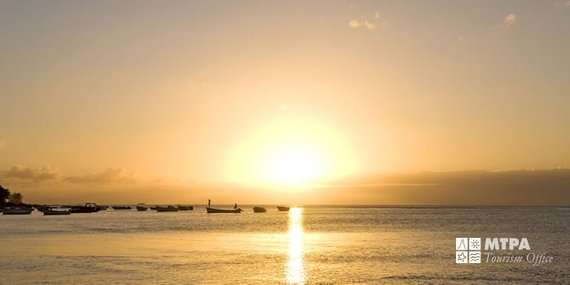 2014-07-22-sunset.jpg