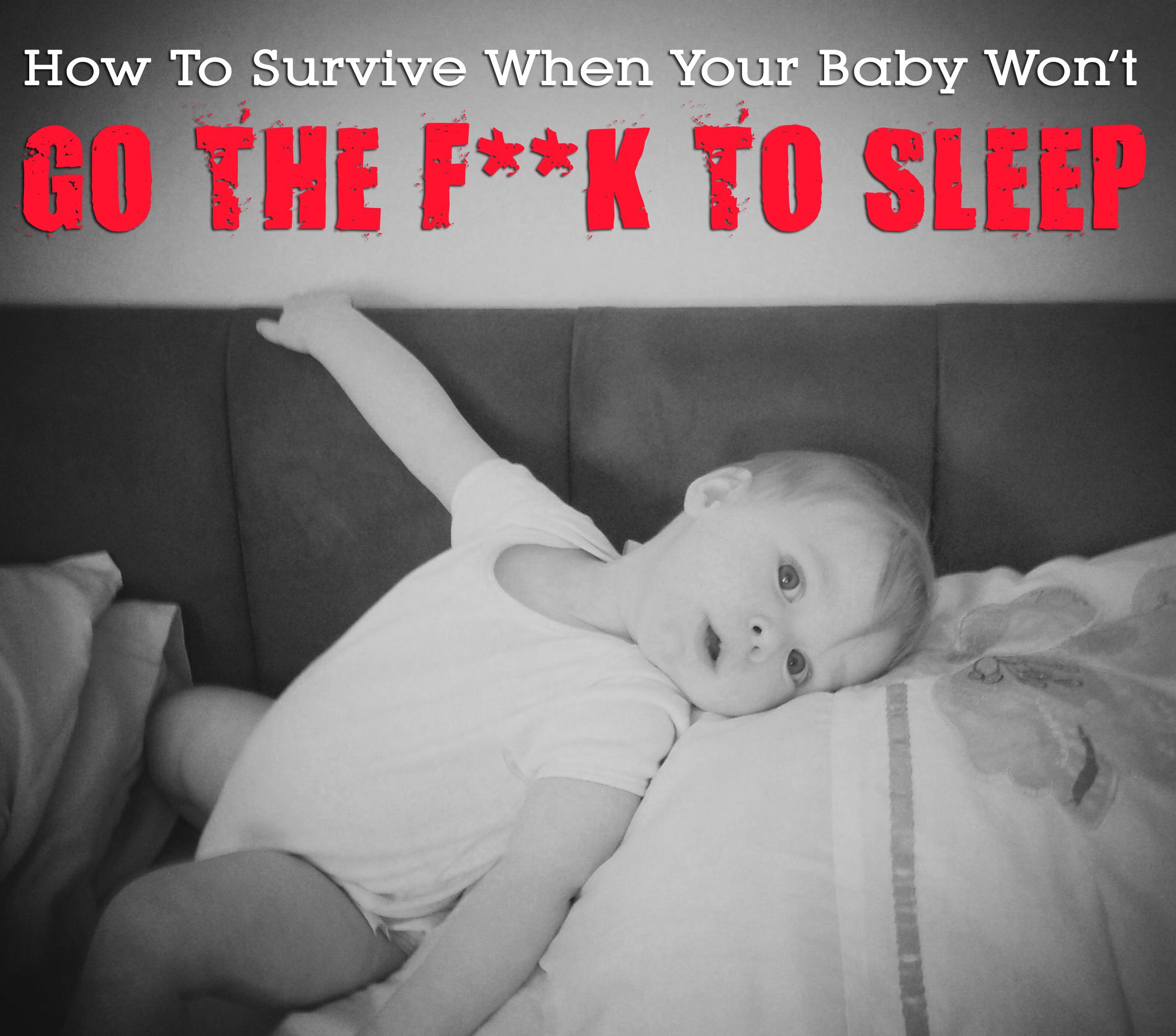 how do you sleep with a girl
