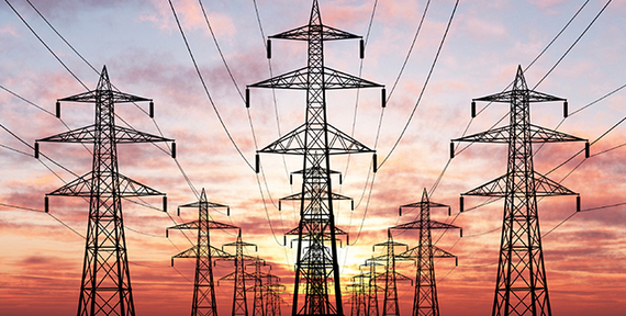 2014-07-23-AustralianElectricityGridEarthDrReeseHalter