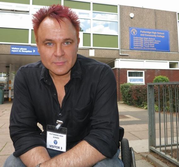 2014-07-23-BBC3CRIncEd01PHS.jpg