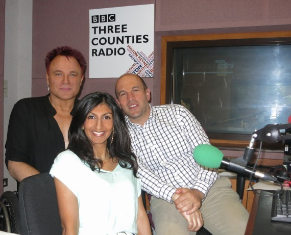 2014-07-23-BBC3CRIncEd02Studio.jpg