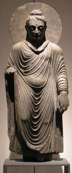 2014-07-23-BuddhastatuefromTakhtiBahi.jpg