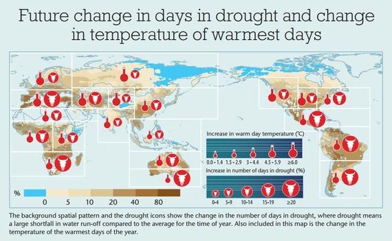 2014-07-23-Drought.JPG