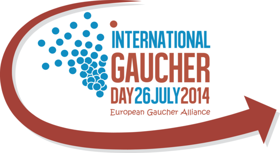 2014-07-23-EuropeanGaucherAlliance_GaucherDay_2c.png