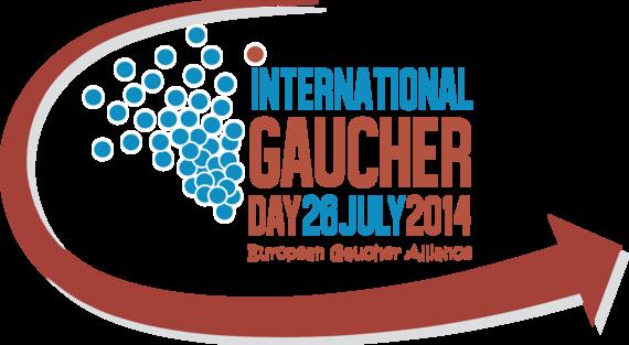 2014-07-23-EuropeanGaucherAlliance_GaucherDay_2c.png
