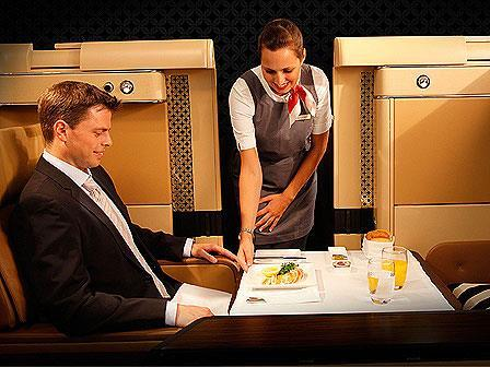 2014-07-23-FirstClassOnboard1_Fat_jpg.jpg