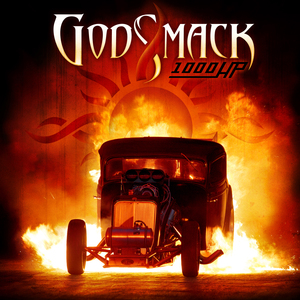 2014-07-23-Godsmack_1000hp_AlbumCoverFinal.jpg