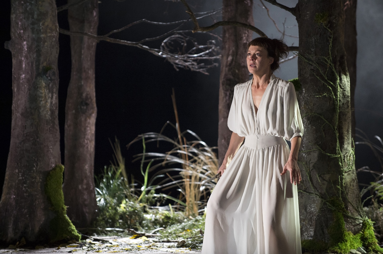 the intent for revenge in euripides play medea To euripides as somewhat of a proto-feminist, his play medea is the best place to  start an  part—indeed the most hurtful part—of her revenge against jason   society rely on misconstruing the author's intent, misinterpreting his meaning, and.