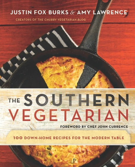 2014-07-23-TheSouthernVegetariancookbook.jpeg