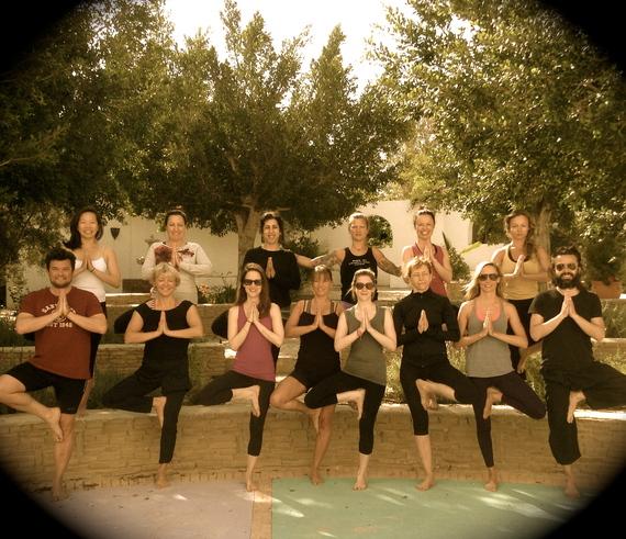 2014-07-23-Yogagroup.jpeg
