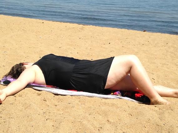 2014-07-23-beach1.jpg