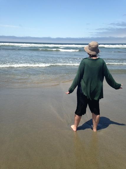 2014-07-23-beach2.jpg