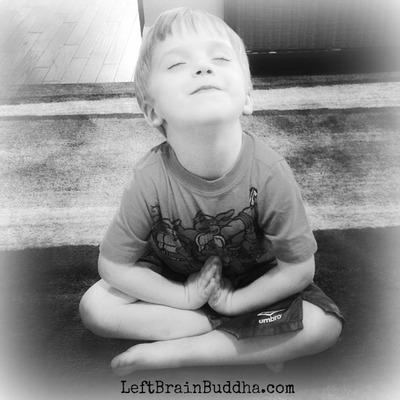 2014-07-23-childmeditating2.jpg.jpg