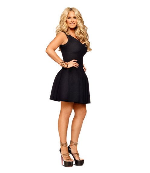 2014-07-23-dontbetardy.png