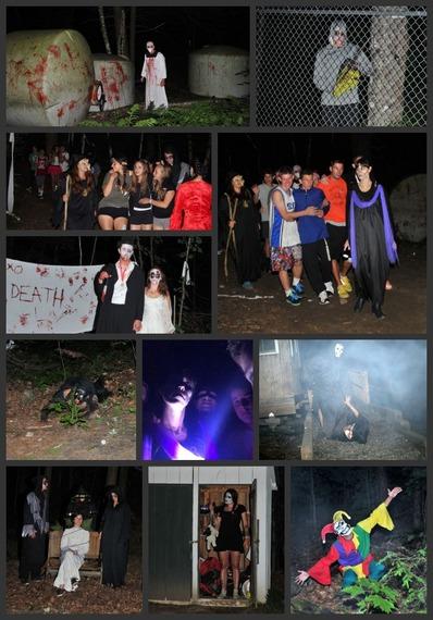 2014-07-23-halloweenCollage.jpg