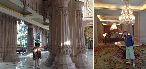 2014-07-23-hotel_s.jpg