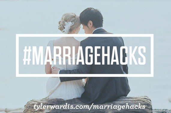 2014-07-23-marriagehacksHUFF.jpg