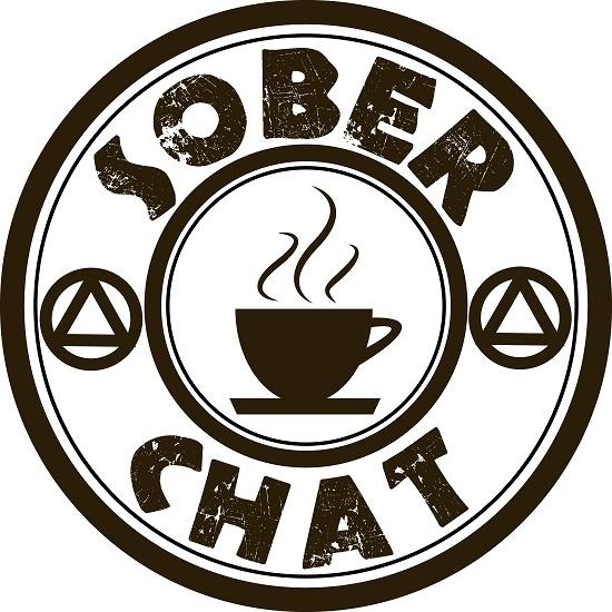Sober chat