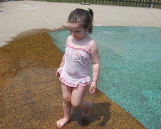 2014-07-23-splashpark5b1.jpg