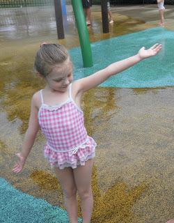 2014-07-23-splashpark8b1.jpg